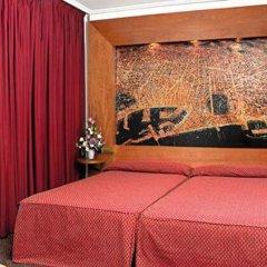 Abba Sants Hotel фото 6