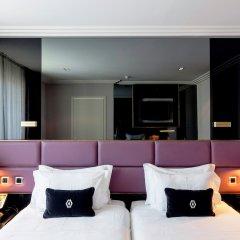 Отель Altis Avenida Hotel Португалия, Лиссабон - отзывы, цены и фото номеров - забронировать отель Altis Avenida Hotel онлайн фото 8