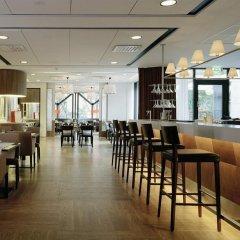 Отель Scandic Park Швеция, Стокгольм - отзывы, цены и фото номеров - забронировать отель Scandic Park онлайн гостиничный бар