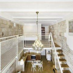 Sea N' Rent Selected Apartments Израиль, Тель-Авив - отзывы, цены и фото номеров - забронировать отель Sea N' Rent Selected Apartments онлайн питание
