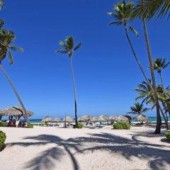 Отель Flor del Mar 1D Доминикана, Пунта Кана - отзывы, цены и фото номеров - забронировать отель Flor del Mar 1D онлайн спортивное сооружение