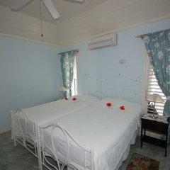 Отель Sol Mar, Silver Sands 3BR детские мероприятия фото 2