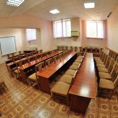 Гостиница Турист Николаев помещение для мероприятий фото 2