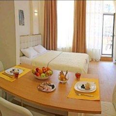Гостиница Terrasa Украина, Одесса - отзывы, цены и фото номеров - забронировать гостиницу Terrasa онлайн фото 6