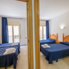 Отель Apartamentos AR Dalia Испания, Льорет-де-Мар - отзывы, цены и фото номеров - забронировать отель Apartamentos AR Dalia онлайн детские мероприятия
