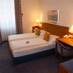 Austria Classic Hotel Wien удобства в номере фото 2