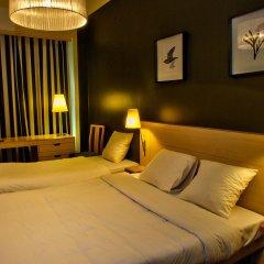 Hotel Aviation комната для гостей фото 4