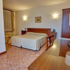 Отель Riviera dei Dogi Италия, Мира - отзывы, цены и фото номеров - забронировать отель Riviera dei Dogi онлайн комната для гостей фото 3