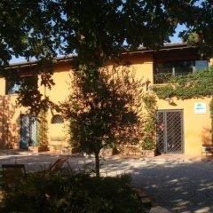 Отель Azienda Agrituristica Santissima Trinità Италия, Будрио - отзывы, цены и фото номеров - забронировать отель Azienda Agrituristica Santissima Trinità онлайн фото 8