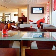 Отель ibis Antwerpen Centrum интерьер отеля фото 2