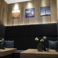 Отель Alpenhotel Laurin Австрия, Хохгургль - отзывы, цены и фото номеров - забронировать отель Alpenhotel Laurin онлайн