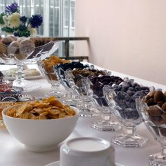 Отель L'Argamak Hotel Узбекистан, Самарканд - отзывы, цены и фото номеров - забронировать отель L'Argamak Hotel онлайн питание