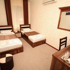 Отель Tiflis House спа фото 2