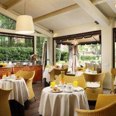 Hotel Principe Torlonia питание фото 3