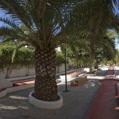 Отель Tropical фото 2