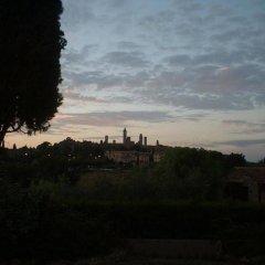 Отель Locanda Viani Италия, Сан-Джиминьяно - отзывы, цены и фото номеров - забронировать отель Locanda Viani онлайн фото 3