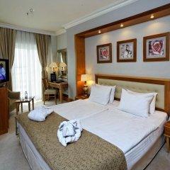 Гостиница Rixos-Prykarpattya Resort Украина, Трускавец - 1 отзыв об отеле, цены и фото номеров - забронировать гостиницу Rixos-Prykarpattya Resort онлайн комната для гостей