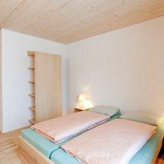 Отель Youth Hostel St. Moritz Швейцария, Санкт-Мориц - отзывы, цены и фото номеров - забронировать отель Youth Hostel St. Moritz онлайн фото 11