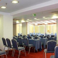 Отель Museum Hotel Греция, Афины - отзывы, цены и фото номеров - забронировать отель Museum Hotel онлайн помещение для мероприятий