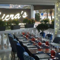 Отель Horitzó Испания, Бланес - отзывы, цены и фото номеров - забронировать отель Horitzó онлайн детские мероприятия