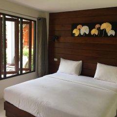 Отель Lanta Thip House Ланта комната для гостей фото 5