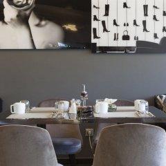 Ac Hotel Paris Porte Maillot Париж помещение для мероприятий