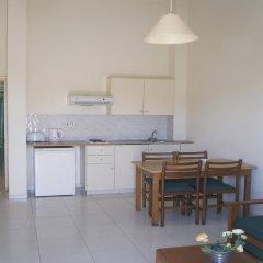 Отель Aparthotel Mandalena Кипр, Протарас - 4 отзыва об отеле, цены и фото номеров - забронировать отель Aparthotel Mandalena онлайн в номере