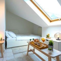 Отель Duplex 3-bedrooms Laeken Brussels Expo Бельгия, Брюссель - отзывы, цены и фото номеров - забронировать отель Duplex 3-bedrooms Laeken Brussels Expo онлайн фото 3