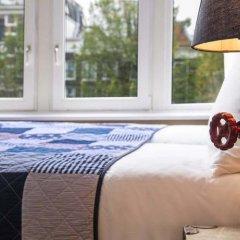 Отель Max Brown Hotel Canal District Нидерланды, Амстердам - отзывы, цены и фото номеров - забронировать отель Max Brown Hotel Canal District онлайн бассейн