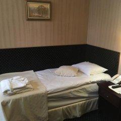 Гостиница City Holiday Resort & SPA комната для гостей