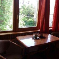 Гостиница Malvy hotel Украина, Трускавец - отзывы, цены и фото номеров - забронировать гостиницу Malvy hotel онлайн удобства в номере фото 2