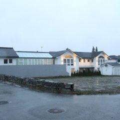 Отель Saga Caves Норвегия, Санднес - отзывы, цены и фото номеров - забронировать отель Saga Caves онлайн фото 10