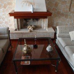 Отель Dionysos Hotel Греция, Агистри - отзывы, цены и фото номеров - забронировать отель Dionysos Hotel онлайн комната для гостей фото 5