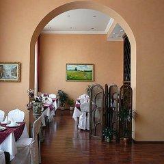 Гостиница Европейский питание фото 2