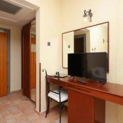 Отель Splendido Черногория, Доброта - отзывы, цены и фото номеров - забронировать отель Splendido онлайн фото 14