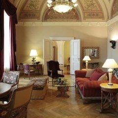 Отель Carlo IV, The Dedica Anthology, Autograph Collection комната для гостей фото 4