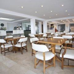 Hotel Pinomar гостиничный бар