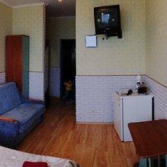Гостиница U Olega комната для гостей фото 10