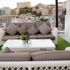 Hotel Fénix Torremolinos - Adults Only фото 4