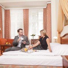 Отель Henri Hotel - Berlin Kurfürstendamm Германия, Берлин - отзывы, цены и фото номеров - забронировать отель Henri Hotel - Berlin Kurfürstendamm онлайн детские мероприятия