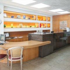 Golden Park Hotel Salvador развлечения