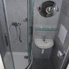 Hotel Labe Литомержице ванная фото 2
