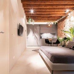 Отель Officine Cavour Италия, Падуя - отзывы, цены и фото номеров - забронировать отель Officine Cavour онлайн спа