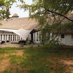 Отель Landgoed ISVW фото 7