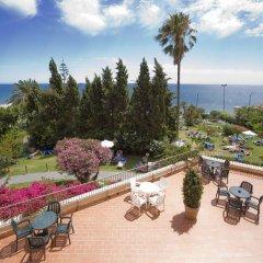 Отель Globales Gardenia Испания, Фуэнхирола - 1 отзыв об отеле, цены и фото номеров - забронировать отель Globales Gardenia онлайн фото 2