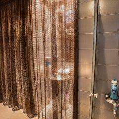 Отель Vrissiana Beach Hotel Кипр, Протарас - 1 отзыв об отеле, цены и фото номеров - забронировать отель Vrissiana Beach Hotel онлайн спа фото 5