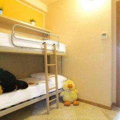 Hotel Belvedere Манерба-дель-Гарда детские мероприятия фото 2