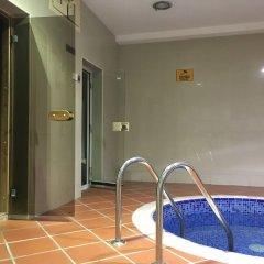 Отель HiGuests Vacation Homes - Icon 2 бассейн