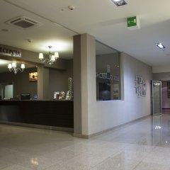 Отель Borowiecki Польша, Лодзь - 3 отзыва об отеле, цены и фото номеров - забронировать отель Borowiecki онлайн интерьер отеля фото 3