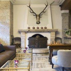 Отель ElisabethHotel Premium Private Retreat интерьер отеля фото 2
